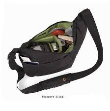<b>ZOMEI Z699C</b> Professional Portable Travel <b>Carbon fiber</b> camera ...