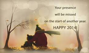 happy new year 2014 - AmusingFun.com | Pictures and Graphics for ...