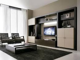italian modular furniture. the italian modular furniture t
