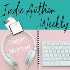 Indie Author Weekly