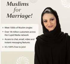 Muslim Dating Sites Muslim Marriage Agency