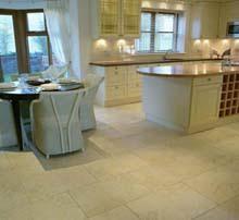 limestone tiles kitchen: limestone tiles limestone limestone tiles