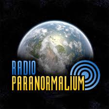 Radio Paranormalium - archiwum