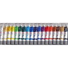 <b>Принадлежности для рисования Pentel</b>: каталог товаров в ...
