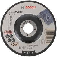 <b>Диски отрезные Bosch</b>: купить в интернет магазине DNS. Диски ...