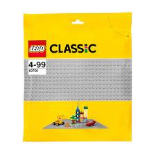 <b>Конструктор Lego</b> Creator <b>Истребитель будущего</b> 31086 ...