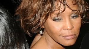 <b>Whitney Houston's</b> Death: 9 Surprising Details in Coroner's Report ...