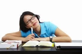 university essay writing service  wwwgxartorg custom university essay writing services online in sydney australiacustom university essay writing service australia