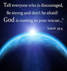 Give God control     verses to help during anxiety and fear