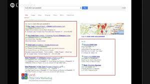 local child care marketing pay per click advertising explained local child care marketing pay per click advertising explained