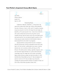 cover letter writing an essay format writing an apa paper format cover letter persuasive essay writer persuasive sample college imagewriting an essay format extra medium size