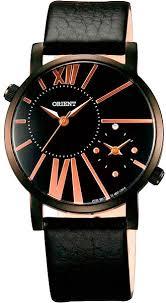 Наручные <b>часы Orient UB8Y005B</b> — купить в интернет-магазине ...
