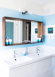 Bathroom Drawers Ikea Bathroom Stunning Ikea Vanity For Bathroom With Four Pullout