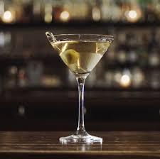Martini Recipes Vodka Ketel One Vodka Martini Cocktail Recipe