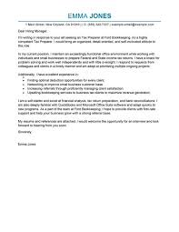 pro cover letter tax preparer accounting finance   x   jpgaccounting letter bank for cover