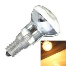 Buy edison bulb <b>30w</b> and get <b>free shipping</b> on AliExpress.com