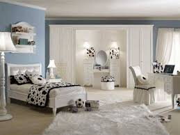 room colors with white furniture furniture for boys room