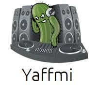 تحميل البرنامج الرائع Yaffmi لتغيير الفيديو تنصيب صامت بوابة 2014,2015 images?q=tbn:ANd9GcR