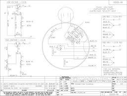 marathon electric motor wiring schematic wiring diagram baldor wiring schematic image about graphic source ge electric motor