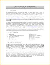 consulting proposal template cyberuse sample consulting proposal receipt templates ur1jcqak