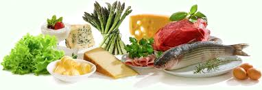 Image result for low carb foods images