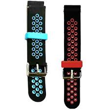 <b>Smartwatch</b> & Wristband <b>Replacements</b> – prices and delivery of ...