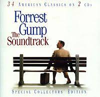 <b>Forrest</b> Gump. The Soundtrack. Special Collectors' Edition (2 CD ...