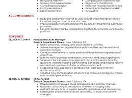 breakupus remarkable resume formats jobscan likable hybrid breakupus excellent how should a resume look like in resume comely what a resume looks