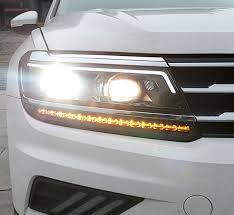 <b>Передняя оптика led</b> long light для ford - Замечательный выбор ...