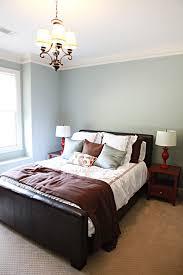 does bedroom overhead lighting