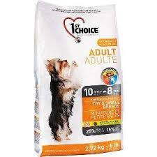 <b>1St Choice Adult</b> Maintenance To Malaysia | <b>Pet</b> Lovers Centre