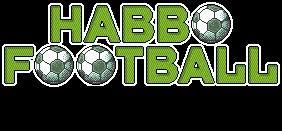 [HFI] Habbo Futbol Internacional [HFI]