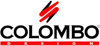 <b>Крючок COLOMBO DESIGN LULU</b> LC47.GOLD Одинарный