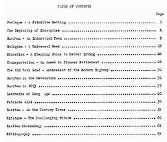 apa format sample essay paper Millicent Rogers Museum