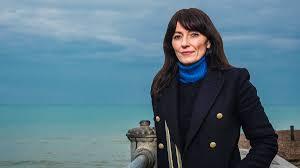 Davina McCall: <b>Sex</b>, Myths and the Menopause - All 4