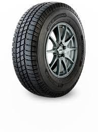 <b>Michelin</b> - <b>Agilis CrossClimate</b> | Belle Tire