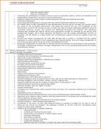 data scientist cv example event planning template cv for computer scientist resume for computer scientist bio data