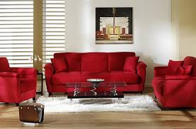 cheap living room furniture sets living room american freight living room sets cheap spectacular on set american living room furniture
