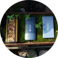 Универсальные внешние аккумуляторы Guess — купить на ...