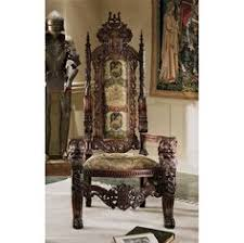 medieval middle ages and gothic on pinterest awesome medieval bedroom furniture 50