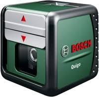 <b>Bosch Quigo</b> 0603663220 7 м, держатель – купить лазерный ...