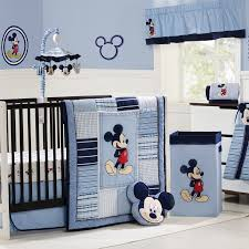 baby boy bedroom images: images about mutual bedroom for boy and girl on pinterest chevron lamp shades chevron and changing tables