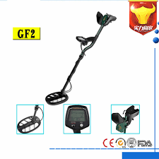 Detail Feedback Questions about <b>Metal Detector underground</b> ...