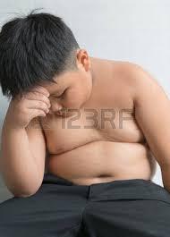 「子供太りすぎ写真フリー」の画像検索結果