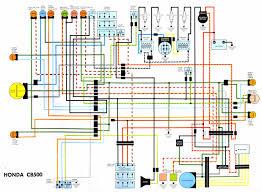 honda goldwing wiring diagram 1993 wirdig honda nighthawk wiring diagram honda automotive wiring diagrams