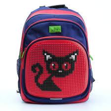Купить школьные рюкзаки и ранцы 1-4 класс <b>kids</b> 4all в интернет ...