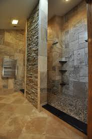 bathroom ideas corner shower design: dream bathroom bathroom ideas bathroom tile master bathroom bath ideas corner shower caddy merola