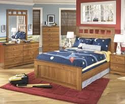 unique boys bedroom furniture boys bedroom furniture