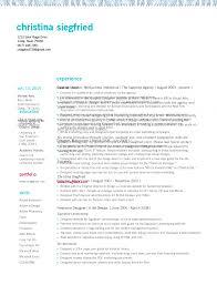 cover letter art resume format d artist resume format artist cover letter art resume format template professional resumes creative art director templateart resume format large size