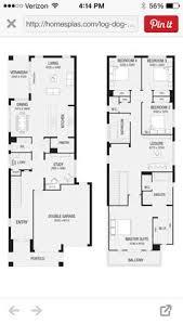Shotgun house  Shotguns and House floor plans on PinterestShotgun house plan